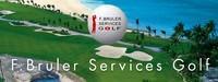 FBruler Services Golf